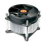 Thermaltake Ventilador De La Cpu Intel Core I7 / I5 / I3 Clp