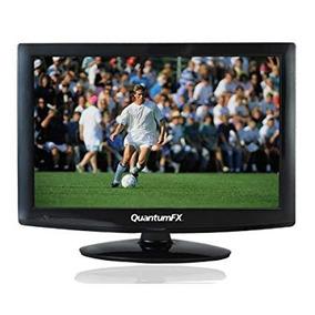 Tv Monitor 19 Quantumfx