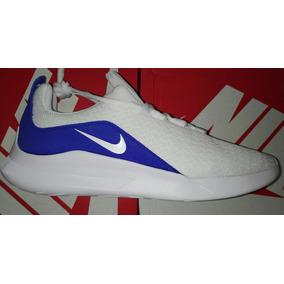 81ecc7f37bb06 Tenis Jesse Adidas Hombres Nike Hombre Jalisco Zapopan - Tenis ...
