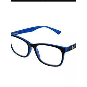 a0b84772ade9d Lentes Multifocais Varilux Preço Oculos Grau - Óculos no Mercado ...