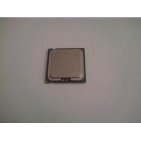 Procesador Intel Dual Core 2.0ghz/1mb/800, Sokect 775 $1,99