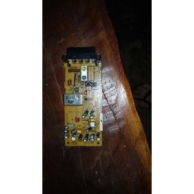 Placa Varicap Do Micro System Piooner Xr P670f