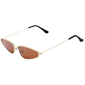 dfb29bff421 Oculo Simone Simaria - Óculos De Sol no Mercado Livre Brasil