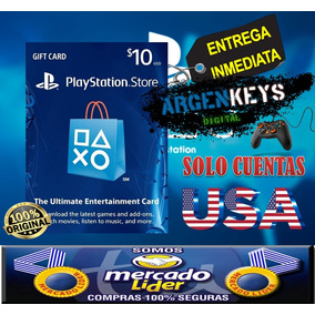 Juegos De Play 3 Gratis Playstation 4 En Mercado Libre Argentina