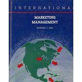 International Marketing Management - National Geographic Lea