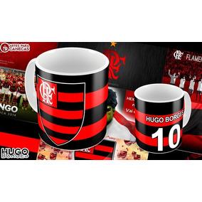 Caneca Magica Flamengo - Louça Canecas 1 Unidade no Mercado Livre Brasil 94e0dd25fb6d8