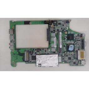 Laptop Lenovo Ideapad S10e (por Partes)