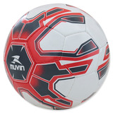 Bola Kagiva Futsal Costurada - Futebol no Mercado Livre Brasil 6472d471e4471