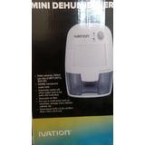 Deshumificador Ivation 500ml