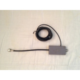 Cable Rf Switch De Nintendo Nes Original