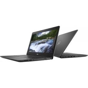 Notebook Dell Latitude 3490 I5 8th Gen
