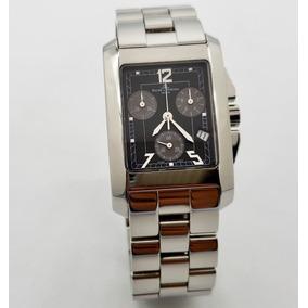 Reloj Baume & Mercier Orignal Como Nuevo