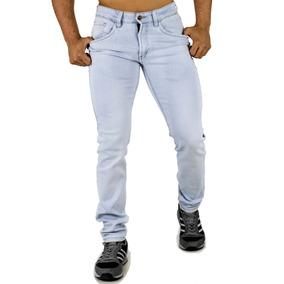 Pantalones Caballeros Inked adidas Nike Jordan Detal Mayor