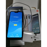 Xiaomi Mi A2 Lite 3gb Ram 32 Gb (envio Gratis)