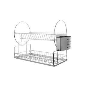 Secador Platos - Secaplatos en Mercado Libre Argentina 0aa2f1dc854e