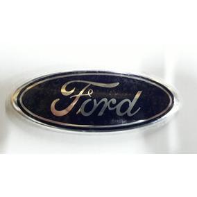 Emblema Friso Tampa Traseira Focus Hatch09 10 2011 2012 2013