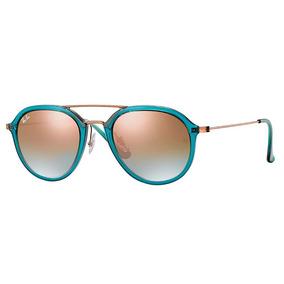 d85c4d4135819 Óculos De Sol Ray-Ban em Mato Grosso no Mercado Livre Brasil