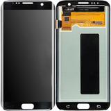 Cambio De Pantalla Samsung Galaxy S7 Edge Servicio Técnico