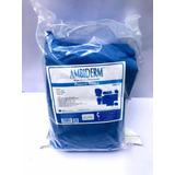 Paquete Básico Ambiderm Estéril Desechable 35grs/m2