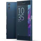 Sony Xperia Xz 32gb Azul Original E Novo Lacrado