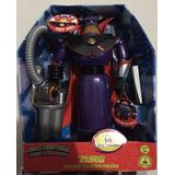 Emperador Zurg Toy Story - Juegos y Juguetes en Mercado Libre Perú 731661d0616