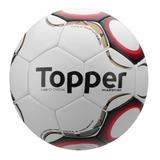 Bola Futsal Topper Oficial Original - Bolas de Futebol no Mercado ... b708e77f0dc0e