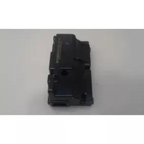 Fonte Interna Impressora Canon Mg2410 P/n K30353