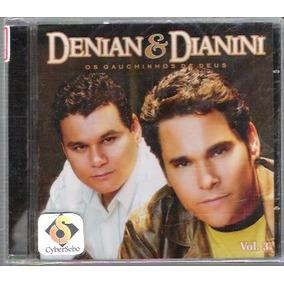 cd completo denian dianini
