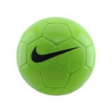 28c47aff8761d Bola De Futebol De Campo Nike Team Training Sc1911 - Esportes e ...