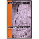 Mitologia Grega  Michelangelo Divina Criação De Adão no Mercado ... e94b7bcac2b