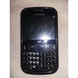 Samsung Gt-s3350 Movistar / Envío Incluido