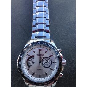 Relógio Masculino Curren (kit Com 4 Relógios)