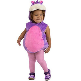 Disfraz Para Bebe De Hipopotamo - Ropa y Accesorios en Mercado Libre ... ae892215da16