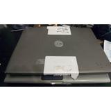 Notebook Dell Latitud D600 Funciona Leer Bien