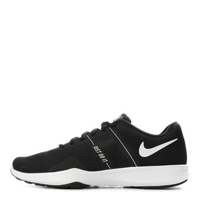 83453b03db Tenis Nike Flex Trainer 7 898479 444. Zacatecas · Tenis Nike Wmns Nike City  Trainer2 Negro Original Nuevo Caja
