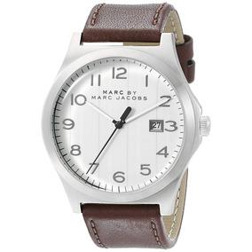 27d7f7f46f1 Reloj Jacob Co Astronomia Hombre - Reloj de Pulsera en Mercado Libre ...
