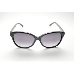 Óculos De Sol. Armação Italy Design Oculos Lacoste Armani - Óculos ... 3c197482c1