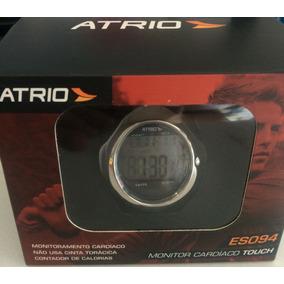 e9776e9ed1e Relogios Atrio - Relógios no Mercado Livre Brasil
