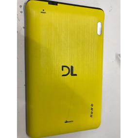 Carcaça Tablet Dl Tp-257br