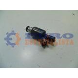 Inyector Chevrolet Corsa 1.6 8v Bencinero 1998-2010 (nuevo)