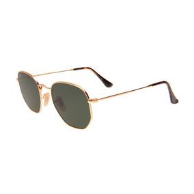 4a1a7106b Oculos Ray.ban Barato Original De Sol Ray Ban Aviator - Óculos no ...