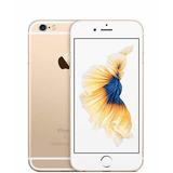 iPhone 6s P/retirada De Peças