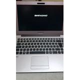 Notebook Banghó Bes E3 I5