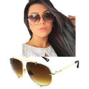 43bd5983dde78 Oculos Dita De Sol Outras Marcas - Óculos no Mercado Livre Brasil
