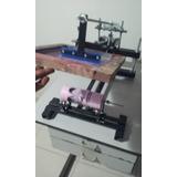 Maquina De Estampar Copos, Taças, Caneca, Canetas