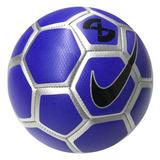 c1662ab8cc Bola De Futsal Nike Rolinho - Esportes e Fitness no Mercado Livre Brasil