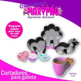 Tazas Originales Para Cafe Y Galletas en Mercado Libre México cdf40d28f11