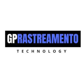 Rastreador Gps, Concox Original
