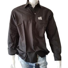 6d750da88c Camisa Dudalina Masculina - Camisa Masculino no Mercado Livre Brasil