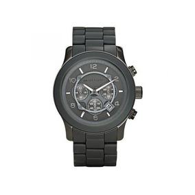 Relogio Michael Kors Mk 5575 - Relógio Masculino no Mercado Livre Brasil c243c13e06